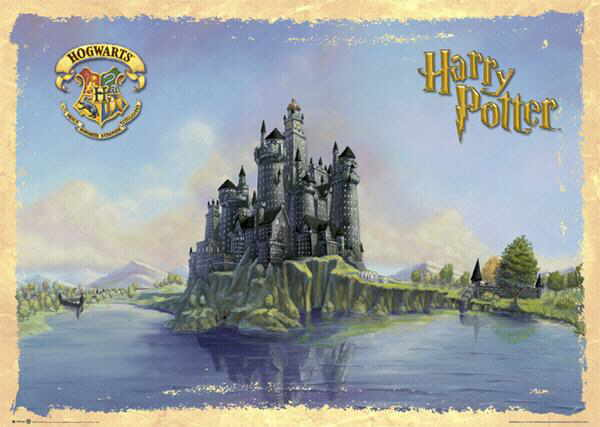 http://hogchronicle.narod.ru/castle01.jpg